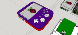 Rasberry+Pi_PiPad_V3_Outside